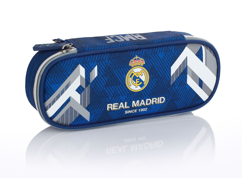 4385a6c2669c Astra Piórnik Saszetka RM-178 Real Madryt Real Madrid ...